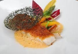 restaurant en cuisine brive restaurant en cuisine brive tourisme