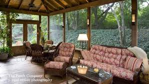 Enclosed Porch Plans Lovely Screen Porch Ideas For Your Furnishings And Amenities