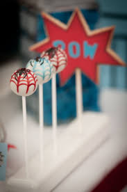 23 best cakepops images on pinterest angry birds cake babies