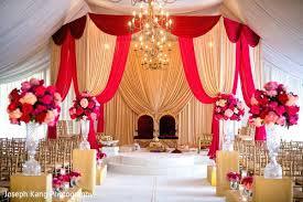 indian wedding decorators in nj indian wedding decorators wedding decorators for your table