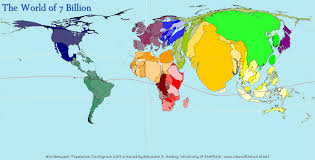 Prime Meridian Map G1 Skills Huffman U0027s Jhs Social Studies