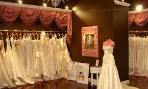 wedding boutiques santa barbara wedding dresses santa barbara bridal shops ca