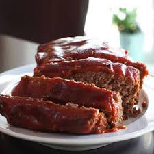 Mom The Meatloaf Meme - 10 best meatloaf with worcestershire sauce and ketchup recipes