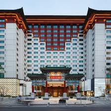 73 best luxury u0026 boutique hotels in china tablet hotels