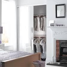 buy sliding wardrobe u0026 fitted doors from huws gray