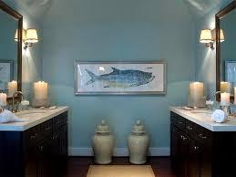 nautical bathroom ideas fabulous jpeg kb white bathroom ideas room ply nautical bathroom