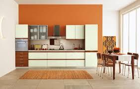 cuisine tv numericable déco prix cuisine tv numericable 38 04132256 design stupefiant