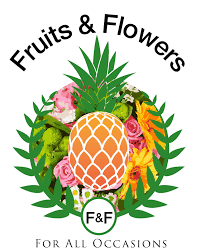 fruit and flowers mechanicsville florist flower delivery by fruits flowers