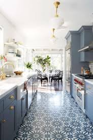 44 simple and creative diy kitchen makeover ideas coo architecture