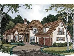 French Country European House Plans 98 Best Dream Home Images On Pinterest Traditional Exterior