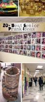 20 best senior prank ideas pranks ideas april fools pranks and