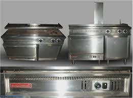 materiel cuisine professionnel occasion piano cuisine professionnel occasion avec beau materiel cuisine pro