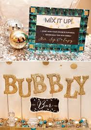 Printable New Years Eve Decorations 2016 by 15 Easy Diy Decorations For New Year U0027s Eve Party In 2016