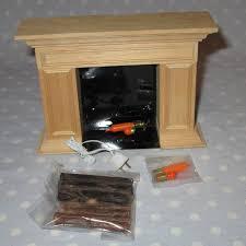 mini wood fireplace 13 electric fireplace tabletop mini portable