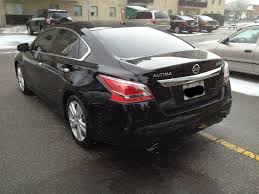 2015 nissan altima 3 5 sl java metallic post pictures of your new 5th gen altima page 15 nissan