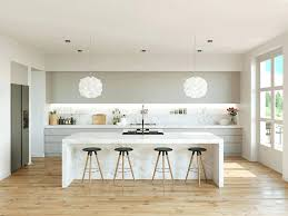 kitchen without upper wall cabinets kitchen designs without upper cabinets narrg com