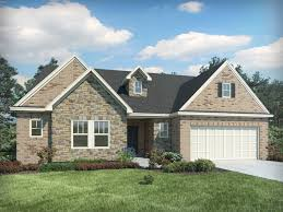 new homes in ga newhomesource