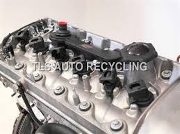 2002 bmw m3 engine 2002 bmw m3 engine assembly 3 2lengine block 1 year