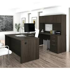 Bestar Connexion L Shaped Desk Bestar U Shaped Desk U Shaped Desk Image Of Best U Shaped Desks L