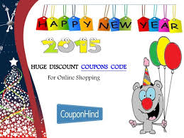 new year shopping new year 2015 special offers coupons code discount and deals