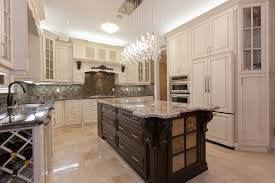 Kitchen Design Mississauga Sky Kitchen Cabinets Ltd Homestars
