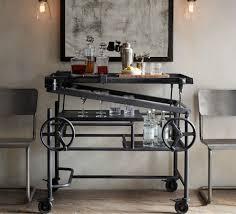 siete maneras de prepararse para muebles de salon ikea 11 mejores carritos para bebidas