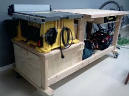 diy table saw stand with wheels diy table saw fence plans table saw fence diy router table fence