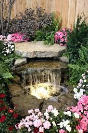tabletop fountains malaysia fountain pondfountain