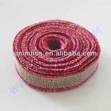 wire edged ribbon wire edge ribbon wire edge ribbon suppliers and manufacturers at