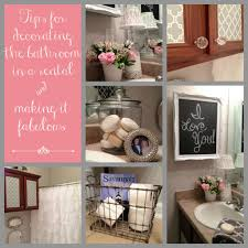modern home interior design brilliant bathroom decorating ideas
