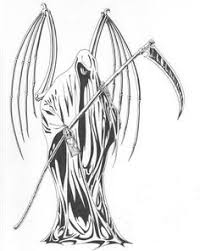 grim reaper tattoos grim reaper tattoos designs high quality