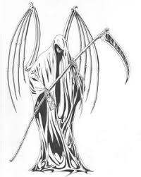 grim reaper tattoos grim reaper tattoos designs high quality