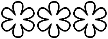 Esszimmer Michelin Star Amador In Wien Erhält Zwei Michelin Sterne Foodizm
