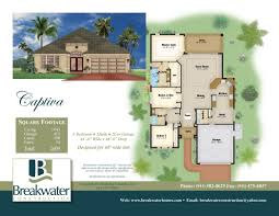 home builder floor plans whitworth builders florida living at its best home builders