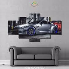 nissan 370z qatar living online buy wholesale nissan pictures from china nissan pictures