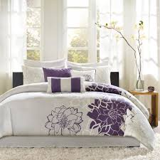 Madison Park Bedding Madison Park Comforter Sets King Home Design And Decoration