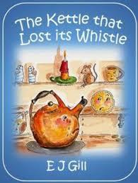 free kindle book 18 july 2012 cindy bracken http www