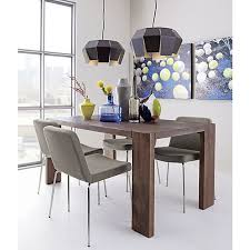 Furniture Excellent Compact Kitchen Table by 12 Best Perfect Compact Dining Chair Images On Pinterest Compact