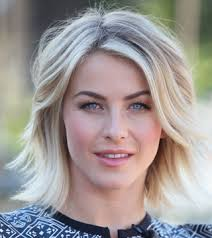 julianna huff hair makeover timeline see julianne hough s hairstyles through the