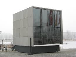 Frauenarzt Bad Urach Messepavillon