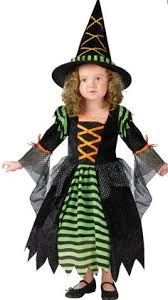 toddler witch costume take a look at this green charmed witch dress hat by