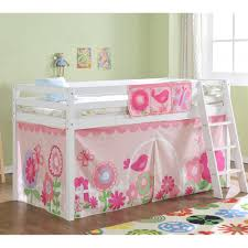 Toddler Bed Tent Canopy Canopy Tent For Twin Bed Bedroom Twin Canopy Bed In Black Metal
