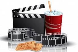 free cheap movies discounts broward