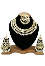 necklace set images images Kundan necklace set jmy416 jpg