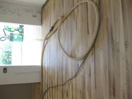 Wood Laminate Flooring Installation Cost Per Square Foot Cost Of Installing Hardwood Floors Juan Zayashow To Estimate The