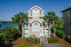 vacation rentals in seagrove beach off hwy 30a near seaside florida