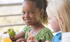 healthy food for kids easy tips to help your children and teens