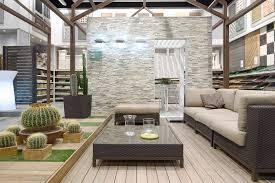 si e leroy merlin pavimenti da esterno leroy merlin gepiw wallpapers