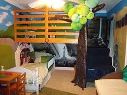kids room pirate ship bedroom decor for kids house design