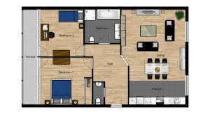 floorplan com floor plans for estate drawbotics